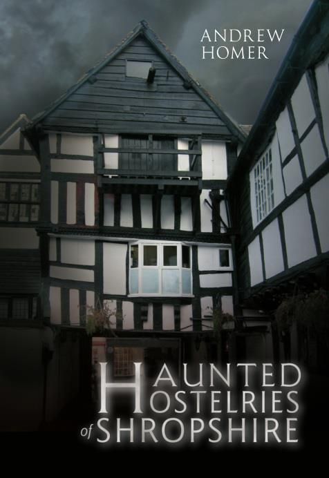 haunted-hostelries-of-shropshire