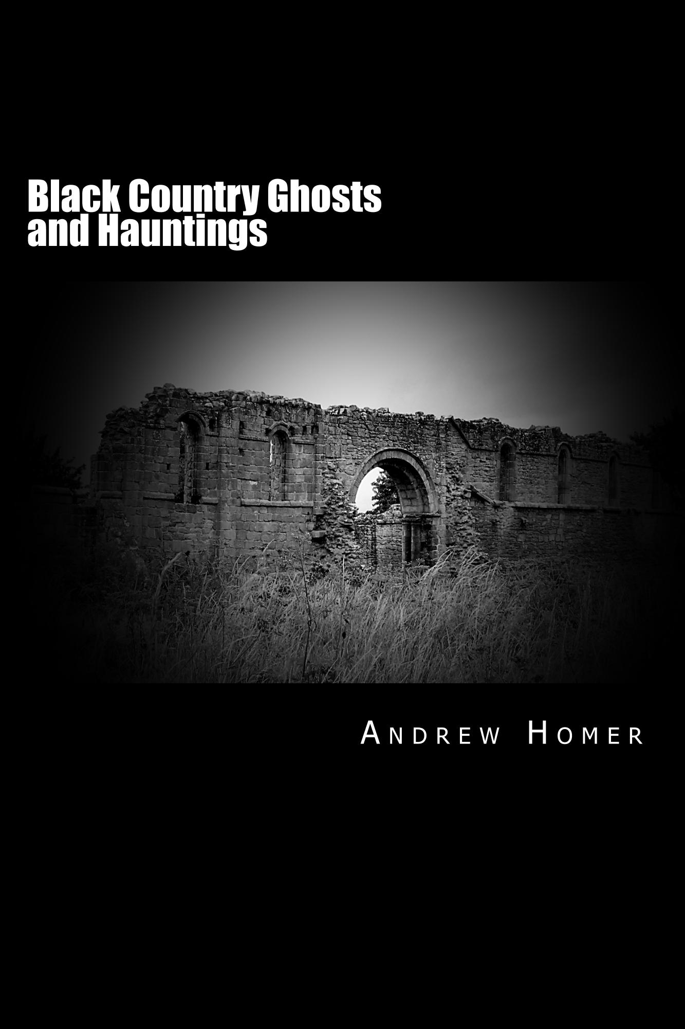 black-country-ghosts-hauntings