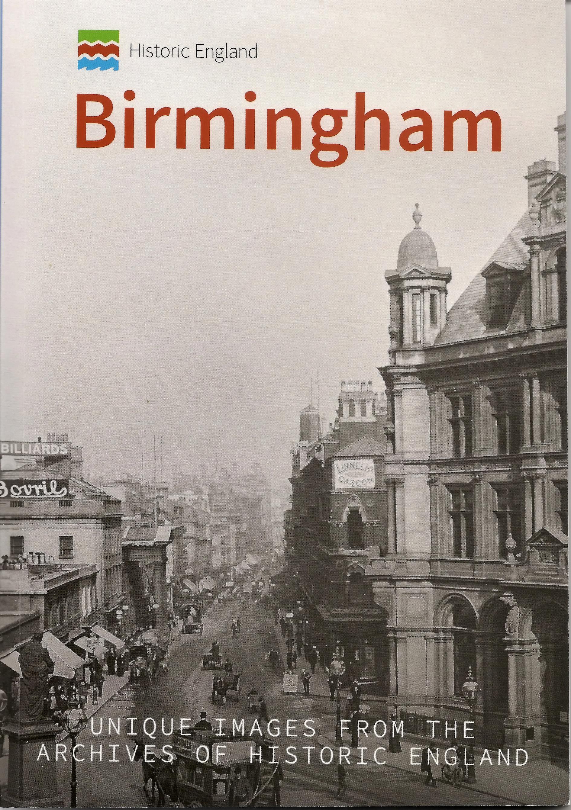 historic-england-birmingham
